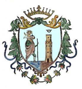 logo Comune Longianohigh