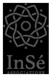 Logo Associazione InSè