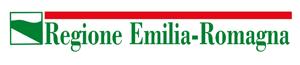Logo RER Emilia Romagna