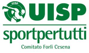 Logo Uisp Forli Cesena