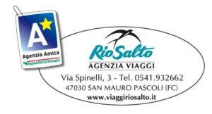 rio_salto_agenzia_amica