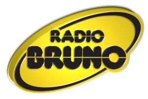 Media Partner Radio Bruno