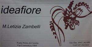 idea_fiore