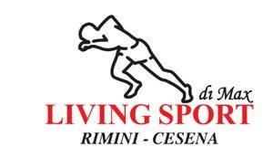 living_sport